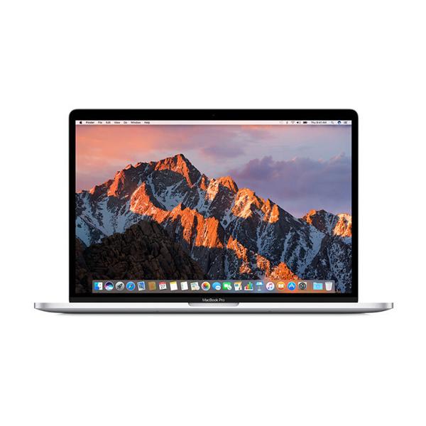 2016款 苹果Apple Macbook Pro 笔记本出租/租赁【行情 报价 价格】_小租