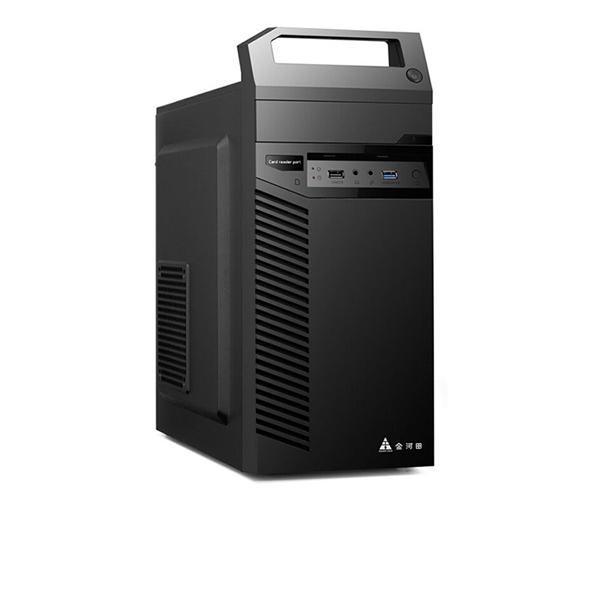 办公台式电脑主机出租/租赁【行情 报价 价格】_小租