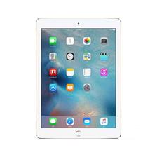 Apple iPad Air 苹果平板电脑租赁