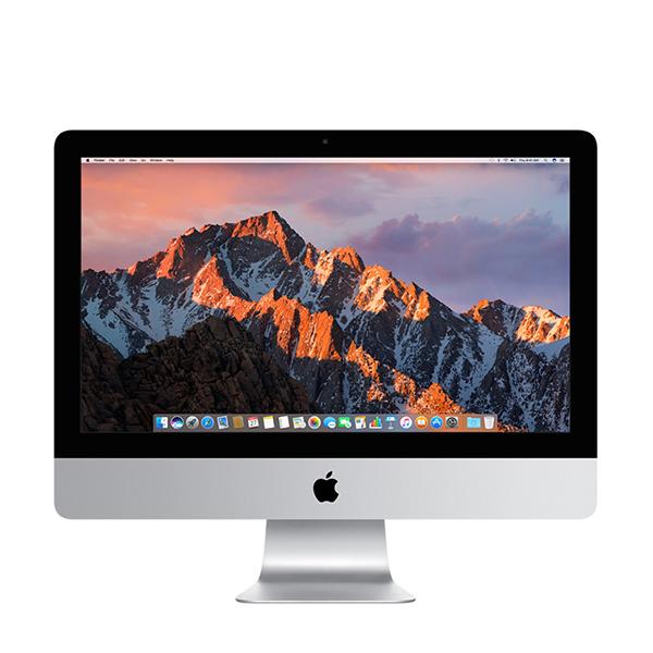 2015款 苹果Apple imac一体机电脑出租/租赁【行情 报价 价格】_小租