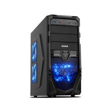 小租ES11设计台式电脑主机租赁