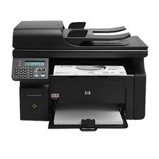 惠普(HP)M1213 黑白激光打印机出租