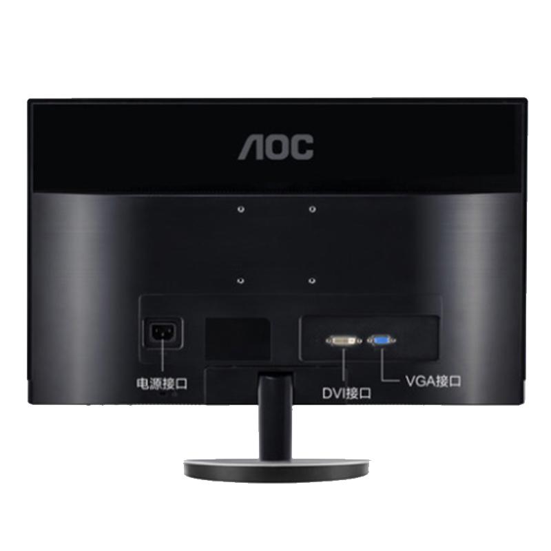 23寸设计台式电脑显示器出租/租赁【行情 报价 价格】_小租