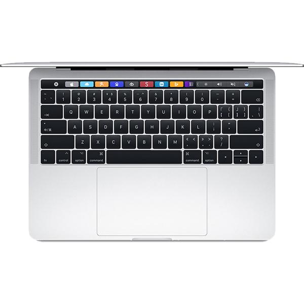 2017款 苹果/Apple Macbook pro办公笔记本电脑出租/租赁【行情 报价 价格】_小租