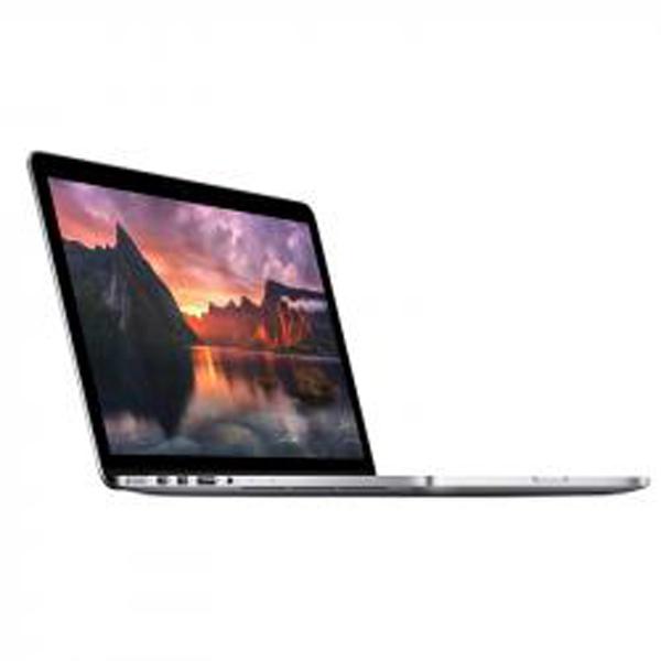 2015款 苹果Apple Macbook Pro 苹果笔记本出租/租赁【行情 报价 价格】_小租