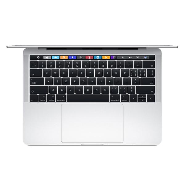 2016款 Apple Macbook Pro苹果笔记本出租/租赁【行情 报价 价格】_小租