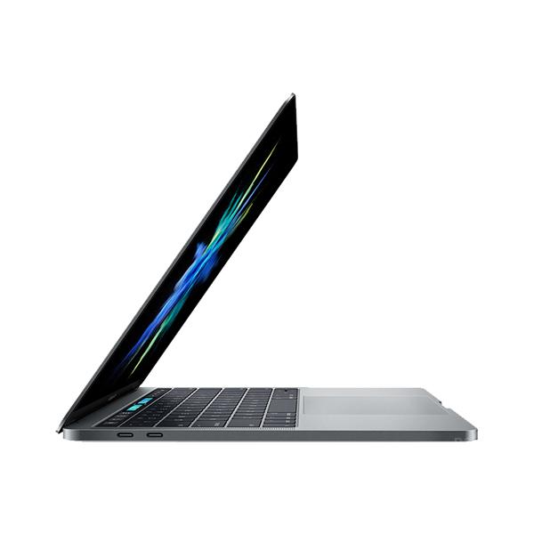 2016款 苹果Apple Macbook Pro 苹果笔记本出租/租赁【行情 报价 价格】_小租