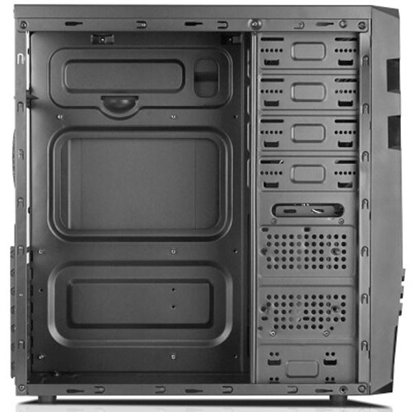 设计台式电脑主机出租/租赁【行情 报价 价格】_小租