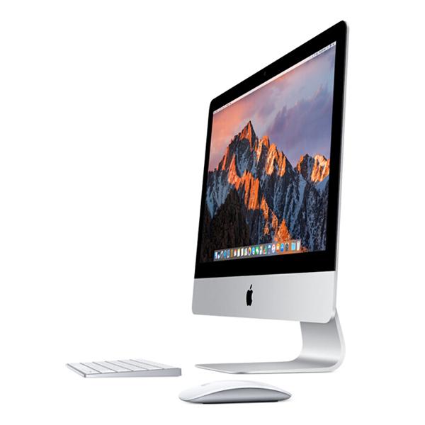 苹果(Apple) iMac一体电脑出租/租赁【行情 报价 价格】_小租