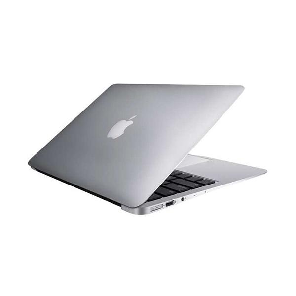 2016款 Apple Macbook Air 苹果笔记本出租/租赁【行情 报价 价格】_小租