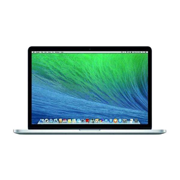 2013款 苹果Apple Macbook Pro 苹果笔记本出租/租赁【行情 报价 价格】_小租