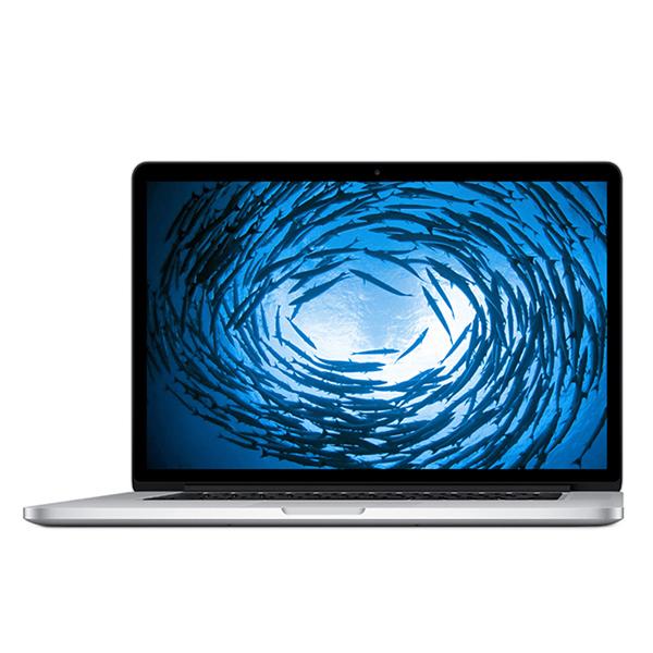 2014款 苹果Apple Macbook Pro 苹果笔记本出租/租赁【行情 报价 价格】_小租
