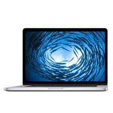 2015款 苹果Apple Macbook pro MJLT2 笔记本电脑租赁