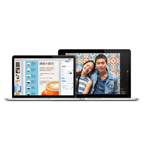 2015款Apple Macbook Pro 苹果笔记本出租/租赁【行情 报价 价格】_小租