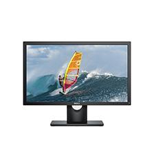 戴尔DELL  SE2218HV 电脑显示器租赁