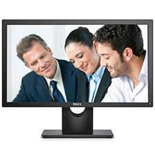 戴尔/DELL E2216 21.5英寸液晶电脑显示器租赁