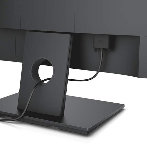 戴尔 全高清液晶显示器出租/租赁【行情 报价 价格】_小租