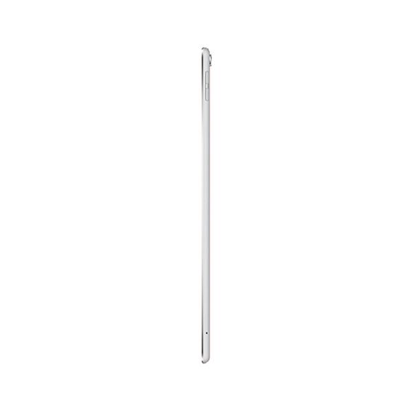 苹果/Apple IPad Pro平板电脑WIFI版出租/租赁【行情 报价 价格】_小租