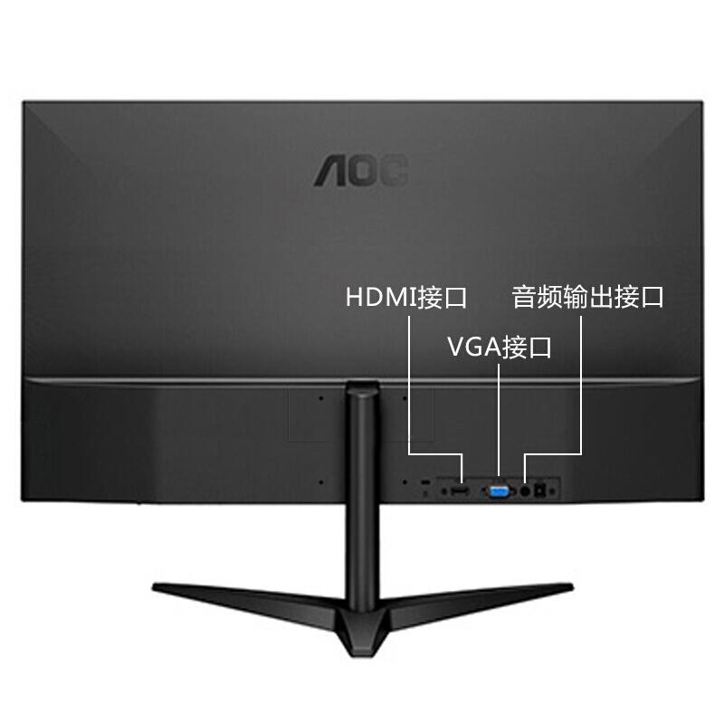电脑显示器出租/租赁【行情 报价 价格】_小租