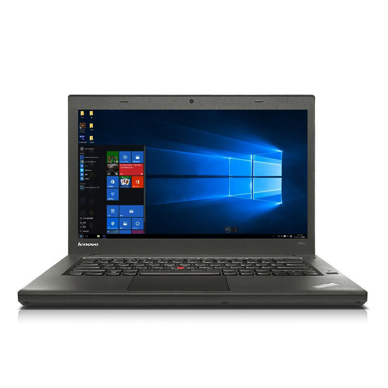 联想ThinkPad T440 14英寸便携笔记本电脑租赁