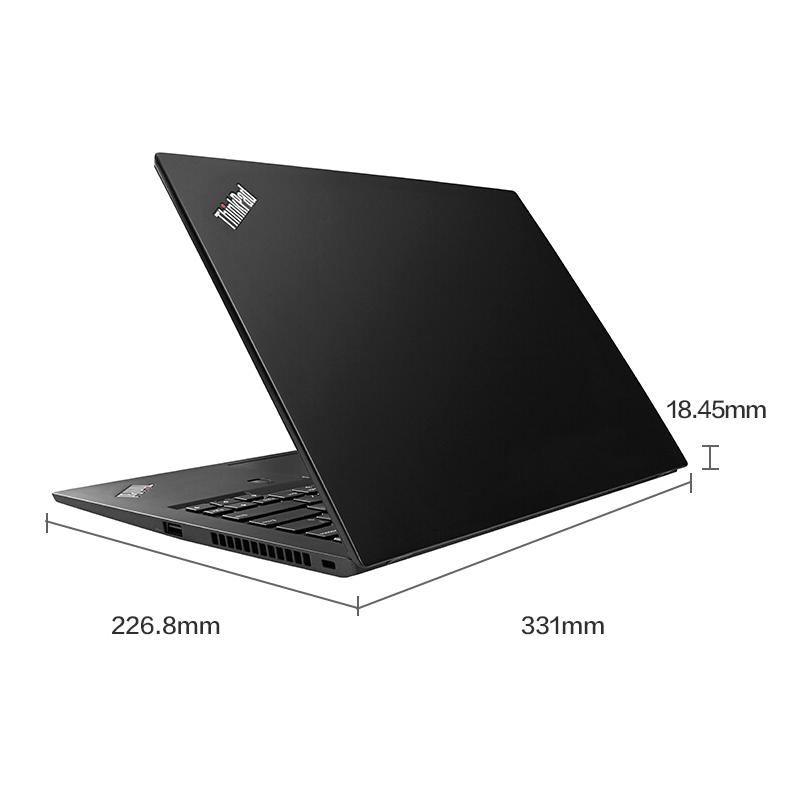 Thinkpad 笔记本电脑出租/租赁【行情 报价 价格】_小租