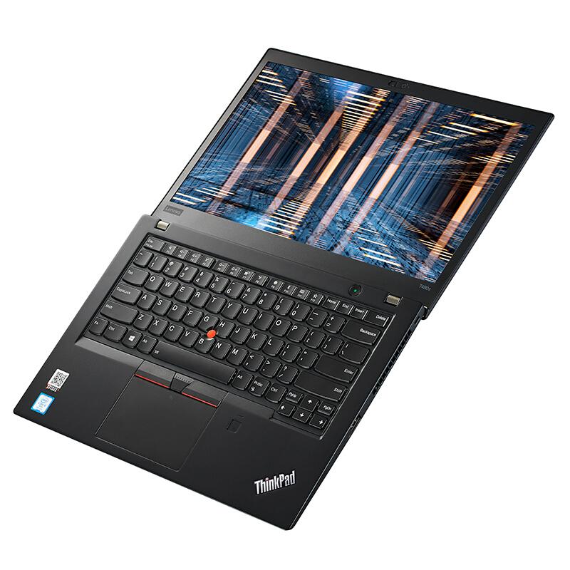 Thinkpad笔记本电脑出租/租赁【行情 报价 价格】_小租
