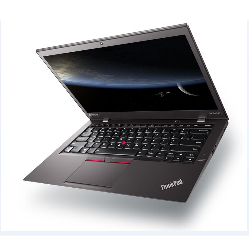 2015款 联想ThinkPad便携笔记本电脑出租/租赁【行情 报价 价格】_小租