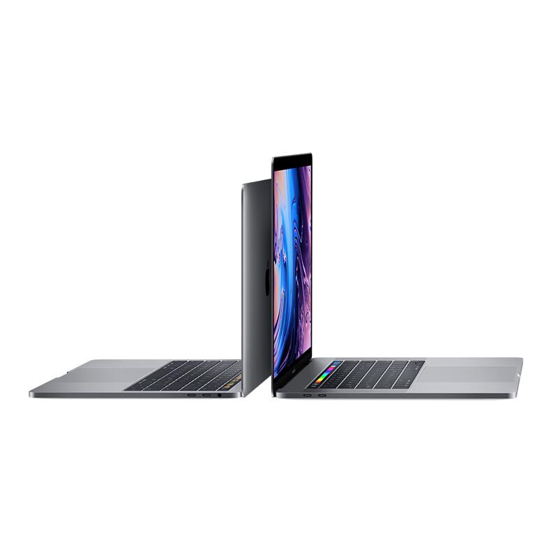 2015款 APPLE MacBook Pro苹果笔记本出租/租赁【行情 报价 价格】_小租