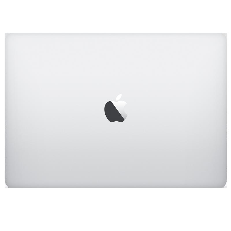 2018款 APPLE MacBook Pro笔记本电脑出租/租赁【行情 报价 价格】_小租
