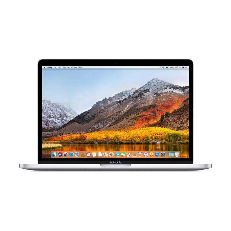 2018款 APPLE MacBook Pro苹果笔记本出租/租赁【行情 报价 价格】_小租