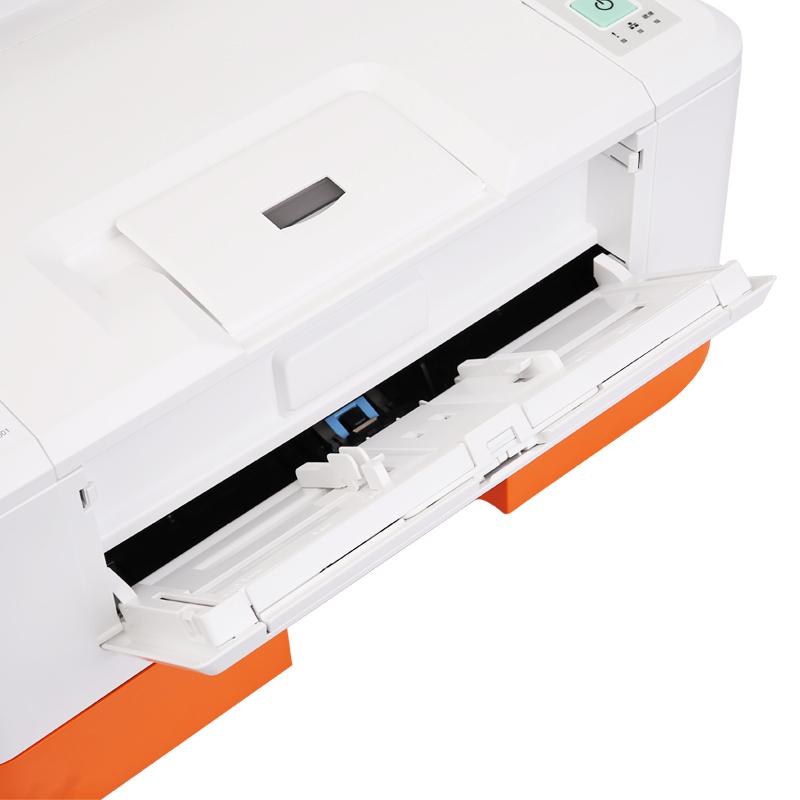 宜联黑白激光打印机 自动双面打印出租/租赁【行情 报价 价格】_小租