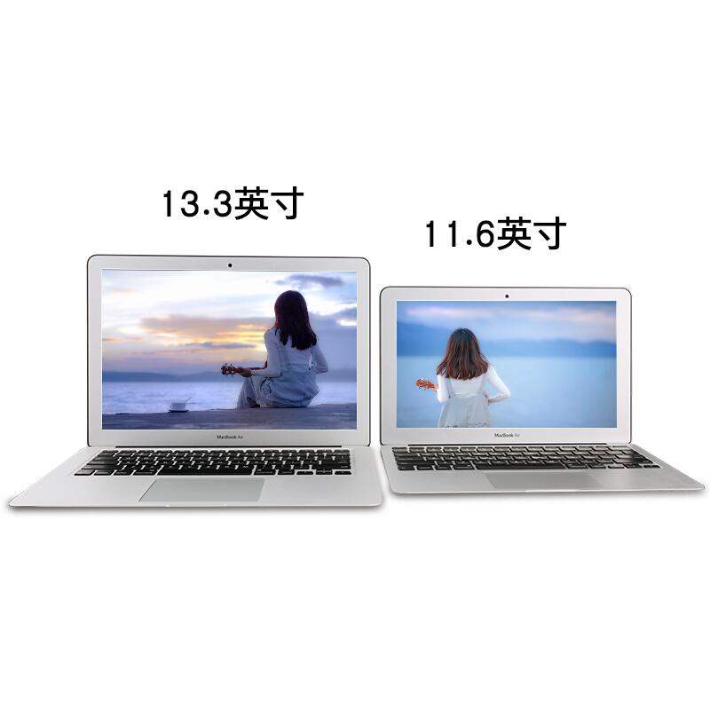 2015款 Apple/苹果 笔记本出租/租赁【行情 报价 价格】_小租