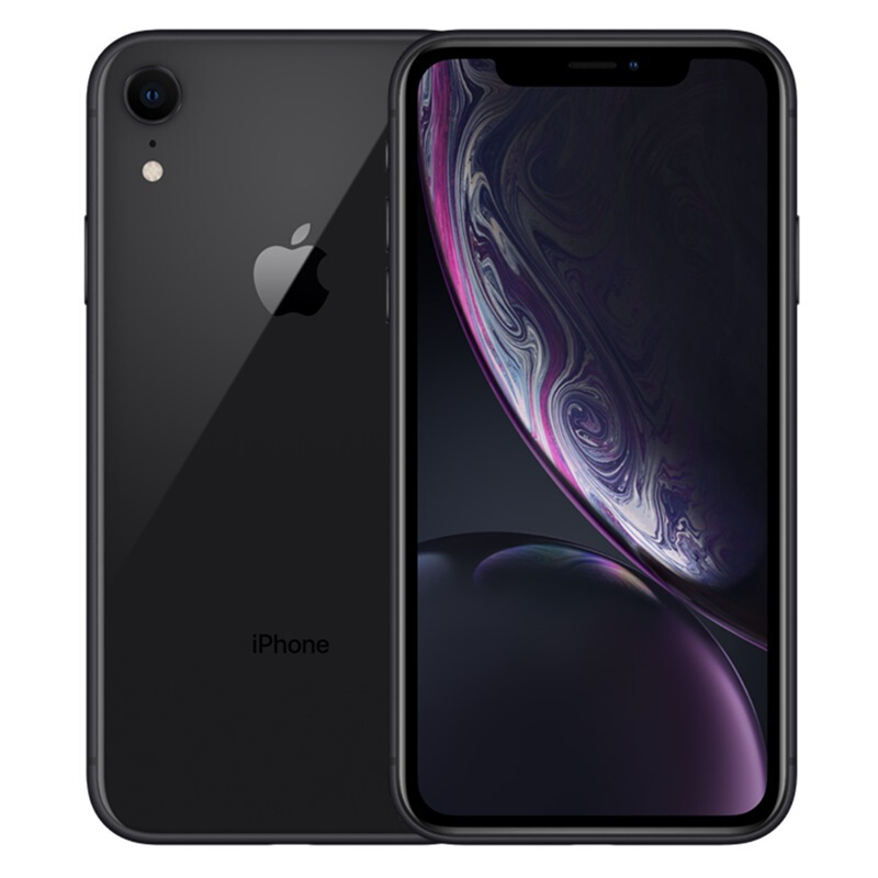 Apple/苹果 iPhone XR 手机出租/租赁【行情 报价 价格】_小租