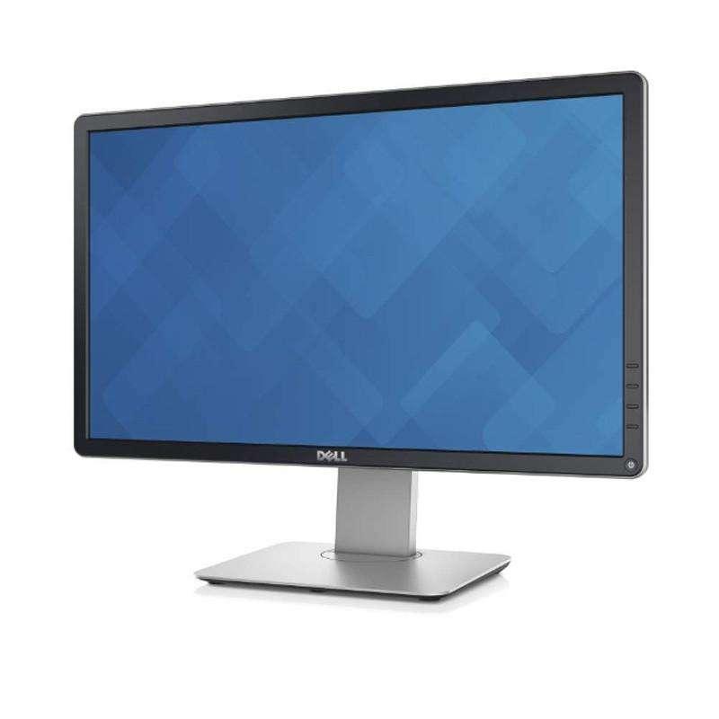 戴尔/DELL P2314H 23英寸显示器