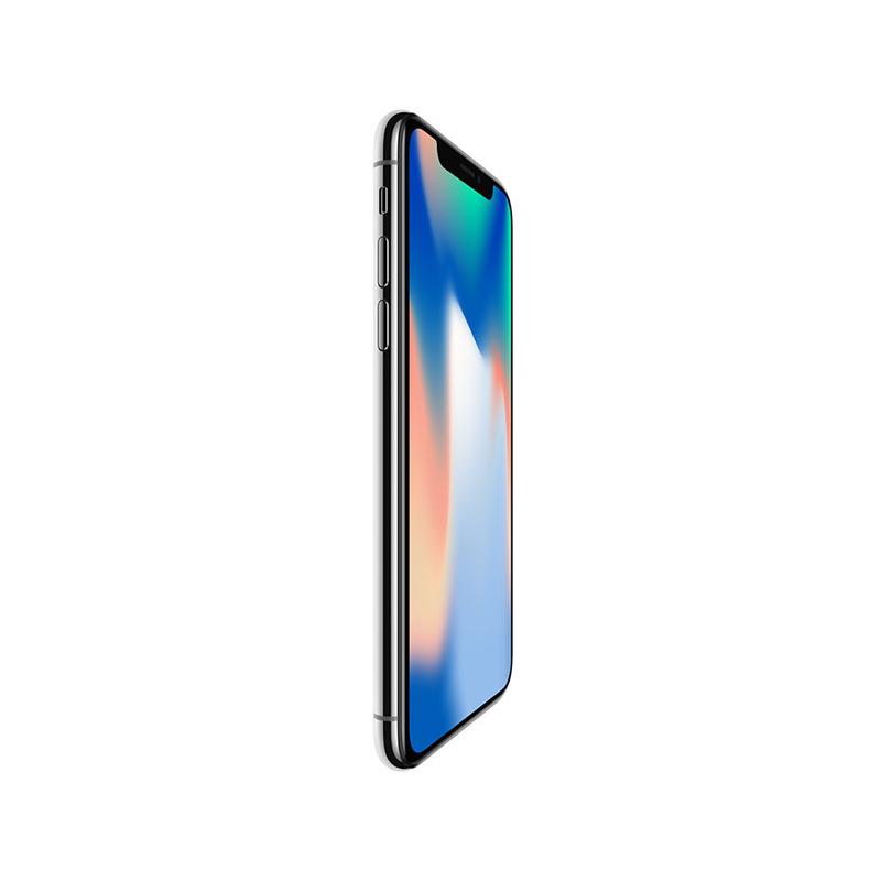 Apple/苹果 iPhone X手机出租/租赁【行情 报价 价格】_小租