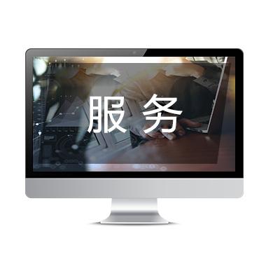 [软硬件服务] 操作系统上门优化提速服务_【小租】