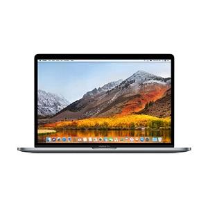 2017款 苹果Apple Macbook Pro MPTT2 深空灰色 15.4英寸 笔记本电脑租赁