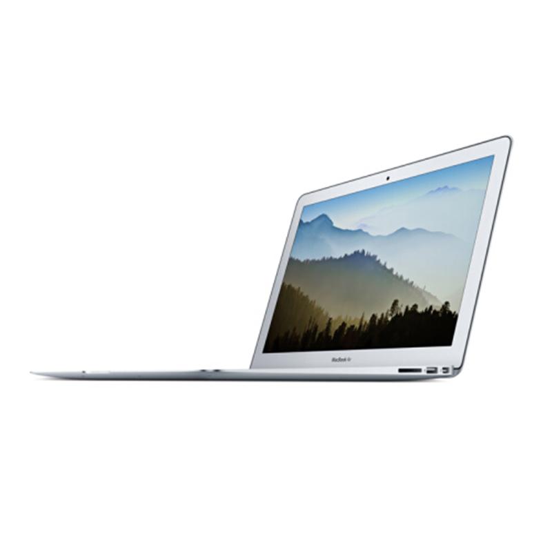 苹果/Apple MacBook Air笔记本电脑出租/租赁【行情 报价 价格】_小租