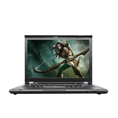 联想ThinkPad T420 14英寸便携笔记本电脑租赁