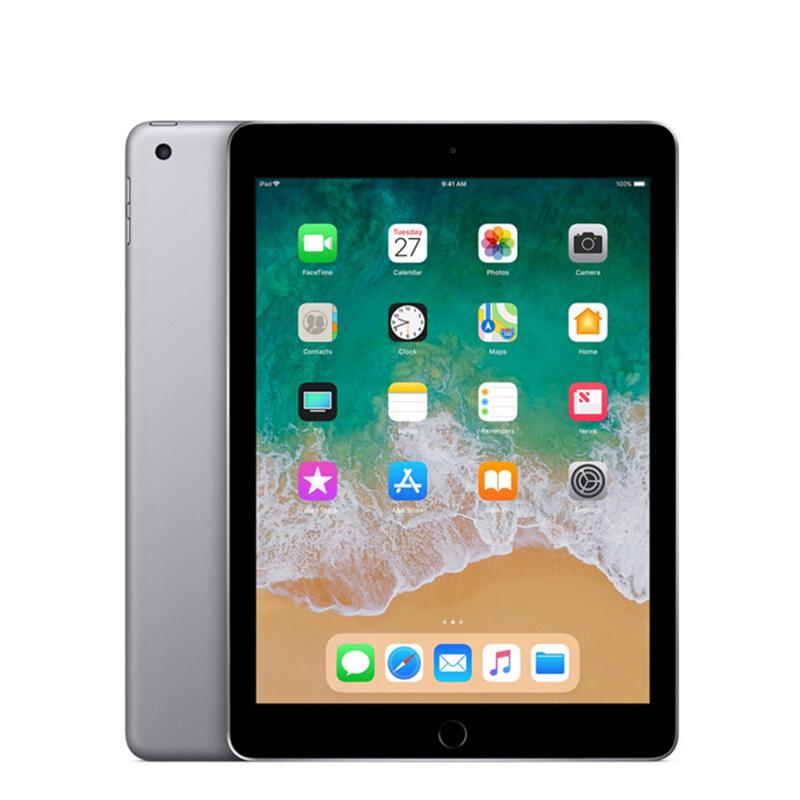 2018款 Apple iPad 9.7英寸 苹果平板电脑租赁