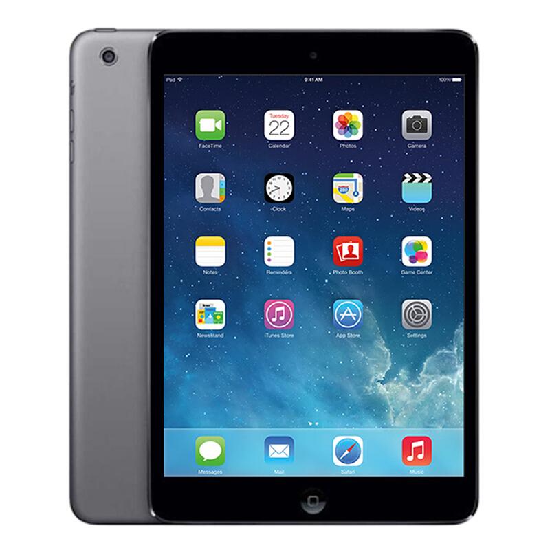 苹果(Apple) iPad mini2 平板电脑出租