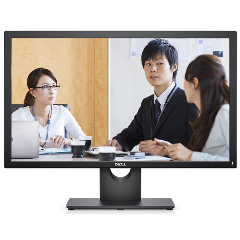 DELL/戴尔台式电脑整机出租/租赁【行情 报价 价格】_小租