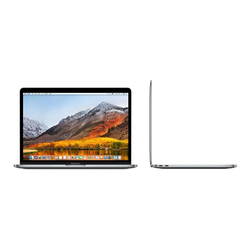2017苹果/Apple Macbook pro办公笔记本电脑出租/租赁【行情 报价 价格】_小租