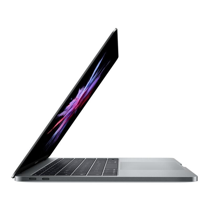 苹果/Apple Macbook pro公笔记本电脑出租/租赁【行情 报价 价格】_小租