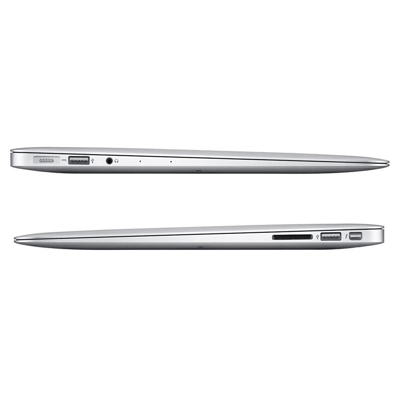 苹果(Apple) MacBook Air笔记本电脑出租/租赁【行情 报价 价格】_小租