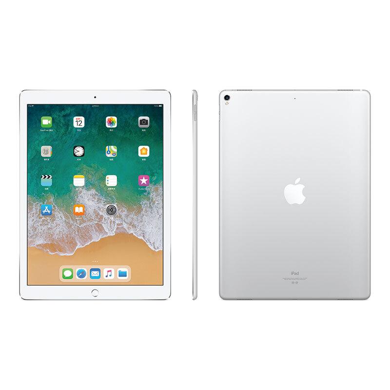 2017款Apple/苹果 iPad平板电脑出租/租赁【行情 报价 价格】_小租