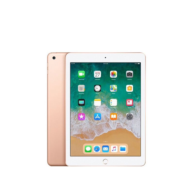 2018款Apple/苹果 iPad平板电脑出租/租赁【行情 报价 价格】_小租