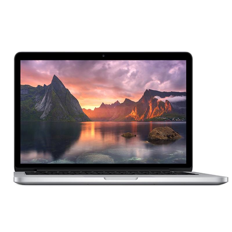 2015款 苹果Apple Macbook Pro MF839 13.3英寸 笔记本电脑租赁