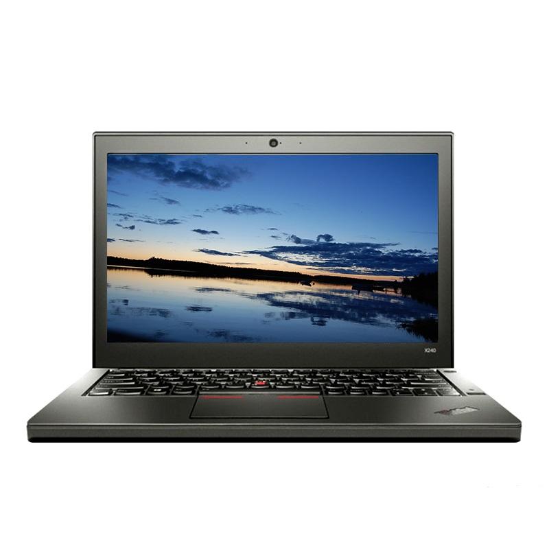 联想ThinkPad X240 12.5英寸 便携笔记本电脑租赁
