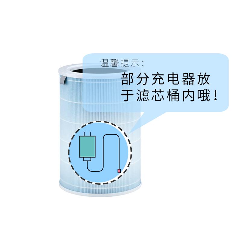 小米空气净化器出租/租赁【行情 报价 价格】_小租